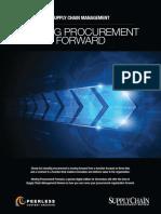 SCM Management Journal.pdf