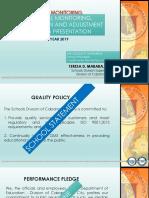 SMEA-TEMPLATE-_SLIDE-PRESENTATION.pptx