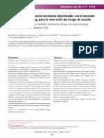 809-2344-2-PB.pdf