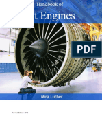 5 Airbreathing Jet Engine.pdf