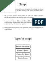 Swaps.pptx