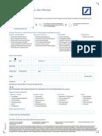 kunden-empfehlen-kunden-praemienangebot-deutsche-bank
