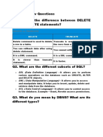 SQL Interview Questions.docx