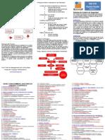 Pocket ISO 27000 V2.3