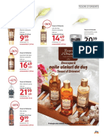 dm_magazin_partea_3-data.pdf