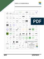 Simbología -Hidraulica-Mayo 2019.pdf