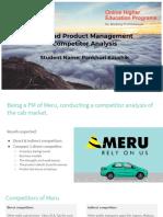 Pankhuri - Competitor Analysis.pptx.pdf