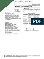 sn74hc00 (1).pdf