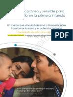 SP_Cuidado Carinos y Sensible_Segunda Consultation_Marco2018