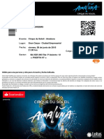 eticket_lot049_12402845_1