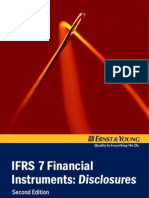 IFRS_07