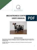 Kit Manual
