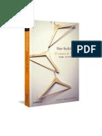 TEXTO - A Vida Social das Coisas.pdf