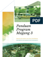 panduan magang 3 - secured.pdf