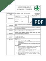 SOP PELAPORAN KIPI1.docx