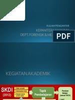 Kuliah Pengantar MPPD.pptx