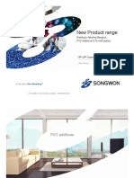 15 - New products_20190920.pdf