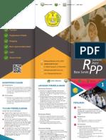 RPP Saeutik Patri - Kelas 7