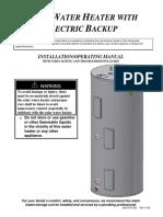 238-47073-00C.pdf