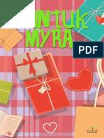 Untuk_Myra.pdf