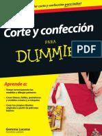 30305_Corte_y_confeccion_para_Dummies.pdf
