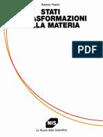 Stati e trasformazioni della materia ( PDFDrive.com ).pdf