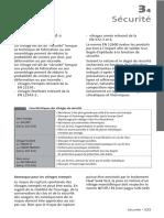 caracteristiques-des-vitrages.pdf