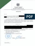 disp-nr-115-kopiya 5dd3950e247ae.pdf