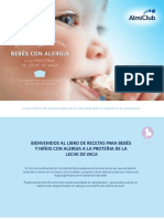 Libro de ricetas alergia.pdf