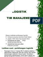 LOGISTIK.ppt