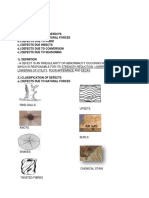 238724044-DEFECTS-OF-TIMBER-docx.pdf