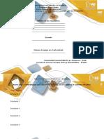 Anexo-Fase 2- Metodologías para desarrollar acciones psicosociales en el contexto educativo..docx
