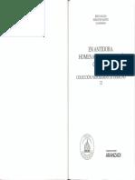 Garriga_una historia descolonizada del derecho.pdf