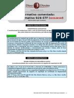 info-928-stf-resumido.pdf