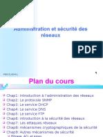 253168645-securite-reseaux