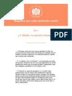 diario meditación chopra, preguntas.pdf