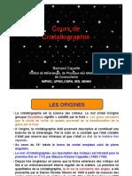 01_cappelle_reseau-direct (1).pdf