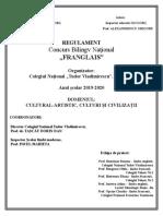 franglais-2020-regulament-de-organizare-concurs- (1)