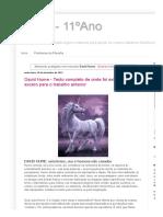 David Hume- textos complementares.pdf