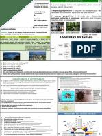 Geografia 6 ano.pdf