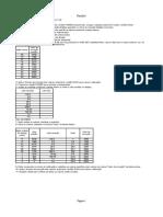 ET-4310 01.pdf