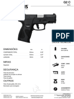 g2c_9_br