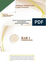 Ppt Psoriasis.pptx