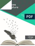 LAÇOS E DESENLACES DA LITERATURA PAGE 13.pdf