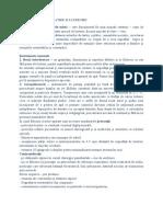 LP_INSTRUMENTE-PT-CURATIRE-SI-LUSTRUIRE-1
