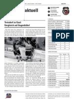 Ausgabe Nr. 3 - EHC Troisdorf