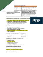 examen-phd
