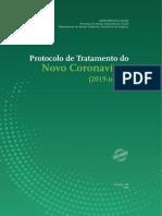 Protocolo-de-manejo-clinico-para-o-novo-coronavirus-2019-ncov.pdf