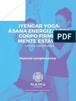 material-complementar-yoga-Iyengar_asanas_energizantes_para_um_corpo_firme_mente_estavel