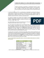 4-POMCA-RIO_ZULIA-161-170